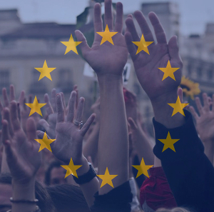 Six Ideas for Rejuvenating European Democracy
